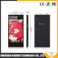 5.0 Inch ThL T100S MTK6592 Octa Core RAM 2GB ROM 32GB Android 4.2.2 Ultra Slim Android Smart Phone