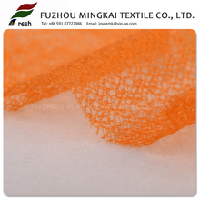 wholesale cheap price heavy duty polyester mesh fabric