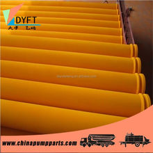 hot products st52 concrete pump pipe for placing boom made in China