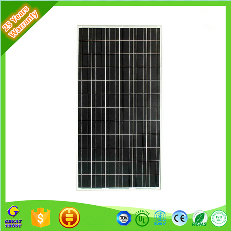 Hot Sale cheapest solar panel,triangle solar panel,foldable solar panel
