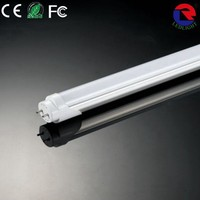Best price UL DLC Listed Direct Fit VDE TUV T8 LED tube, 1200mm 18W LED tube Light t8