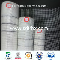 China factory supply best sell concrete reinforcement fiber mesh factory/alkali&acid resistance fiberglass mesh(Factory)