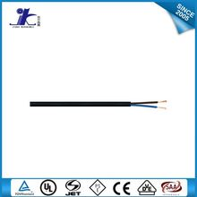 Online Selling Trailer Brake Cable 4X1mm 25Mm