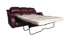 YRB1061-sofa suites,Functional bed,recliner sofabed,Sofabed