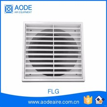 150mm Plastic Grille
