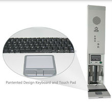 Hot Sale All In One PC With Best Multimedia Keyboard For Whiteboard