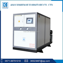 Industrial Water Cooled Chiller/ Water Chilling Plant