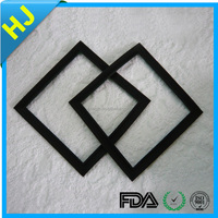 Manufacturer supply shipping container rubber door seal gasket with high quality