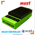 NEW ORIGINAL hot portable mppt controller solar inverter charger 45A 60A