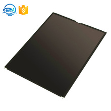 Wholesale factory price digitizer assembly touch screen lcd for ipad mini 3