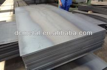 sphc hot rolled steel strip/hot rolled steel round bar/density hot rolled steel