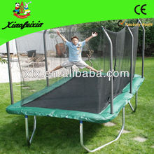 cheap rectangle trampolines for sale