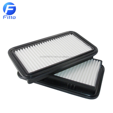 Guangzhou Fitto High Performance Air Filter 13780-63J00 fits SUZUKI SWIFT Mk3 1.6 2006