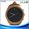 Smart Watch 1GB Ram K18 With WCDMA GSM SIM Card Support WIFI GPS Bluetooth Function 3G 2G Calling