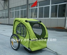 bicycle kids trailer