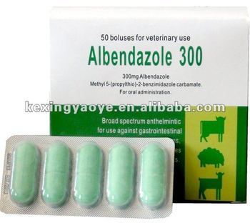 Where To Purchase Albendazole Brand Online