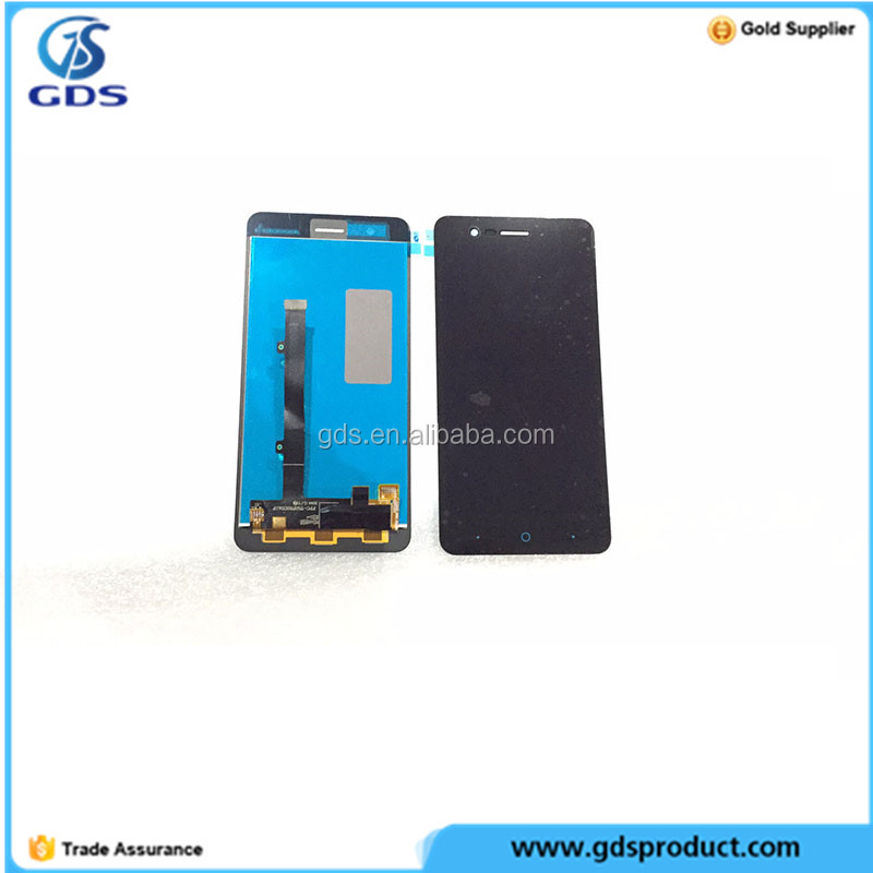 Brand New lcd Display ZTE Blade A510 panel