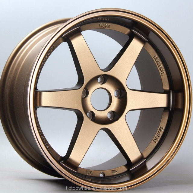16 17 18 19 20 R car wheels fit for Benzs Germany car for sale well alloy wheel best price and high quality rims classic