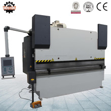 Good quality and competitive price cnc press brake with DETAILED DESCRIPTION