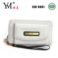 Newest fashion ladies purse 2014 sold directly from China