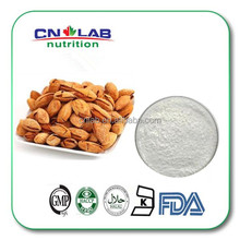 Pure almond extract powder,almond extract