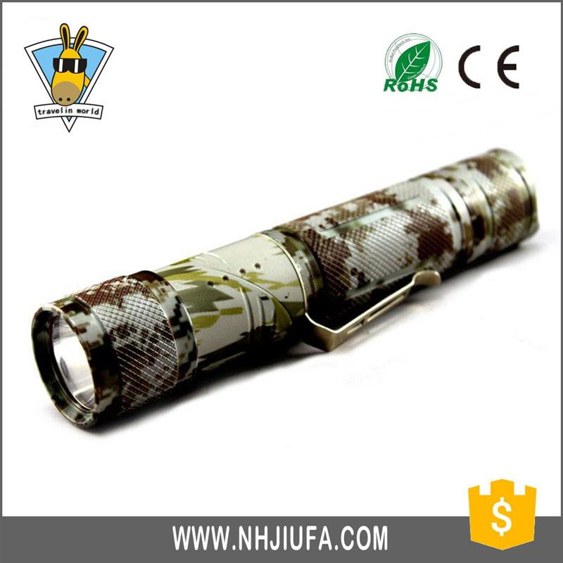 Cheap wholesale customized head rotate on-off flashlight,rotation flashlight,rotating dynamo charging flashlight