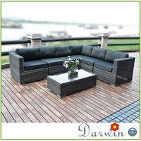 American Outdoor Used Corner Sofa Model Set Designs And Prices