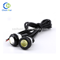 High quality 12v 18mm car led light for car tail light