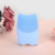 2019 new Ultrasonic facial cleansing brush electric face brush