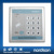 Nordson 500 users 125KHz EM Card door access control with Codee keypad NT-100EM