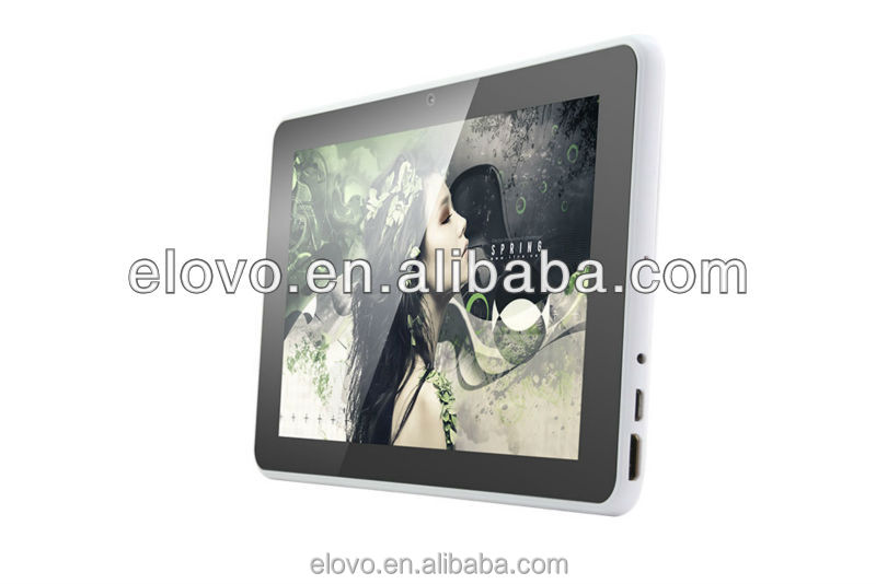 tablet pc software download 7inch cheap tablet android 4.2 os tablet