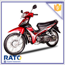 China cheap cub motorcycle 110cc with price discount