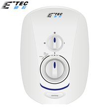 Multifunction Pressurized Thermo Electric Water Heater