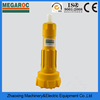 china Atlas Copco tungsten carbide DTH mining rock pdc oil well drilling bits prices