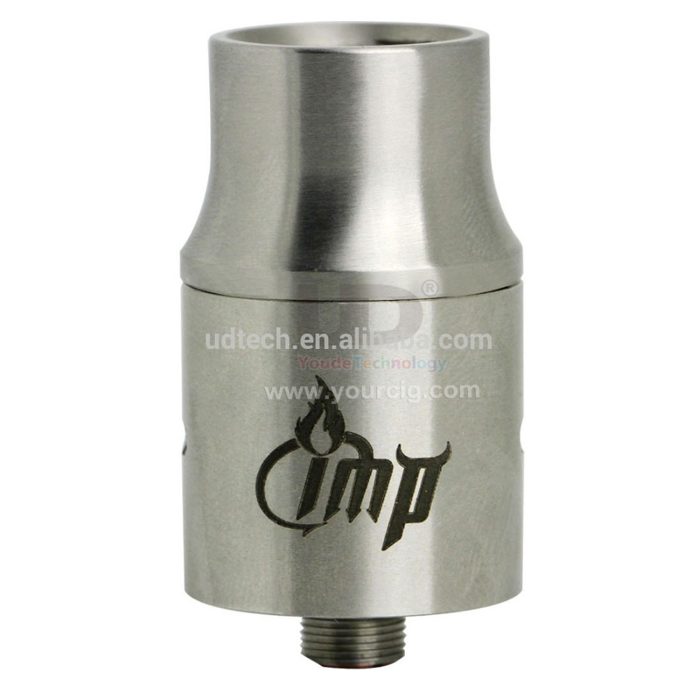 Youde UD IMP RDA dripping Rebuildable Atomizer with fast delivery