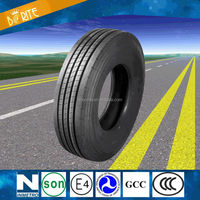 China cheap truck tyre new reliable radial truck tires/truck tire inner tube 10.00R20