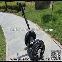 Motion Sensor Gyroscopic self balance golf carts for sale electric