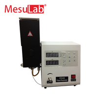 Digital Flame Photometer suppliers