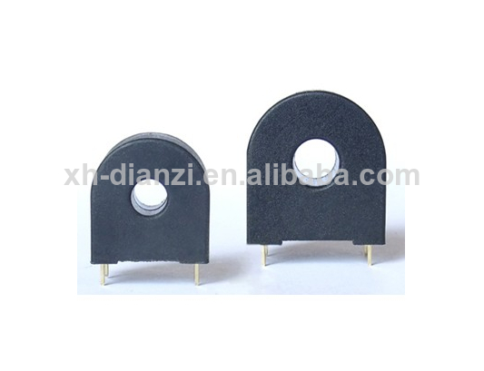 high frequency PCB micro current transformer