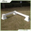 China Unique Factory Horse Dressage Arena Fencing, Line cone, Corner cone