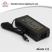 Best quality good price ip67 led power adapter 100w