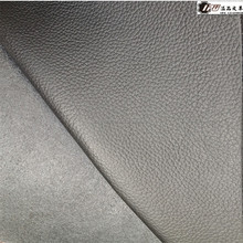 Synthetic micreofiber pu leather fabrics used for furniture