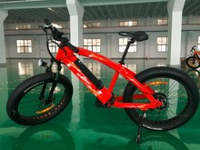 Best mountain e-bike 2017 Japanese electric bike import from china