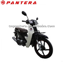Hot Sale Morocco Market Powerful Alloy Wheel Cheap Cub Motos 49cc Motorcycle For Kids