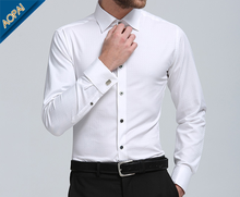 Latest cotton dress shirt designs for men in india