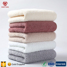 Custom Super Soft 100% Cotton Face Towels Hand Towel Luxury Hotel Towel