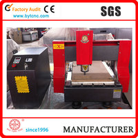 3030 High quality cnc carving/engraving/milling/cutting machine mini cnc router