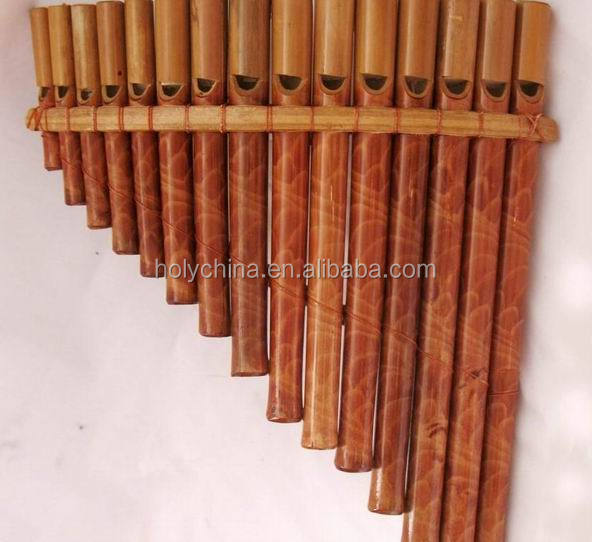 hot sale high quality pan flute