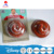 Soft Rubber Decorative Jelly Balls Toys