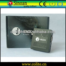 Dongle Ibox PC Radio/Ibox Dongle For Azbox Evo Xl,Support Nagra 3 South America